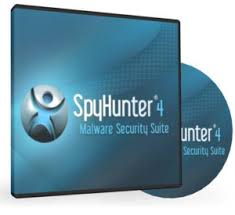 SpyHunter 4 License key & Crack Download