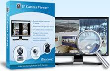 IP Camera Viewer 5 17 CRACK PATCH MAC - Crack Software