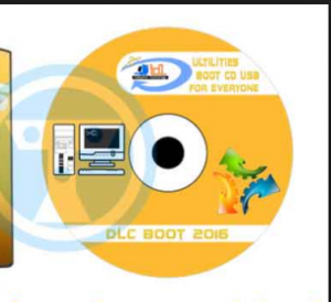 DLC Boot 2017 Crack Download 3.3 Version + ISO [Latest]