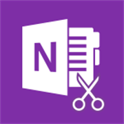 OneNote Web Clipper For Chrome +  Linux + Mac + Ipad  Download Full FREE