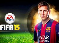 FIFA 15 Ultimate Team Hack Cheats Free Download