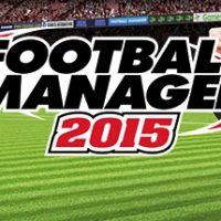 Football Manager 2015 APK Data Mod Free Download