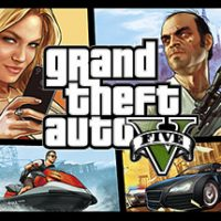 Grand Theft Auto: Vice City Download PC Full Setup