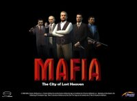 Mafia The City of Lost Heaven PC Game Download Full Setup