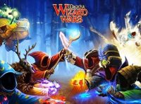 Magicka: Wizard Wars PC Game Full Version Free Download